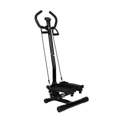 Hop-sport Stepper skrętny z kolumną hs 25s - hop sport (5906190230362)
