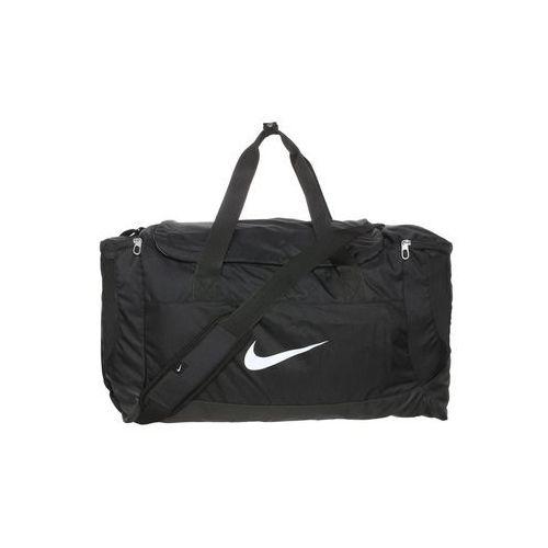 Nike performance club team torba sportowa noir/blanc (0886059833390)