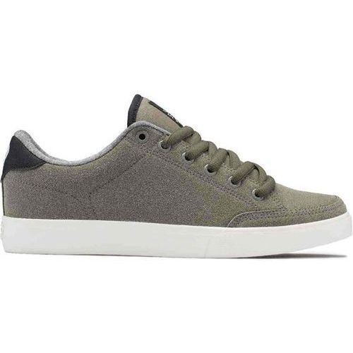 buty CIRCA - Lopez 50 Dusty Olive-Off White (DOOF)