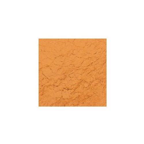 Retro image Pigment kremer ziemia sieneńska, włoska, żółta 40400