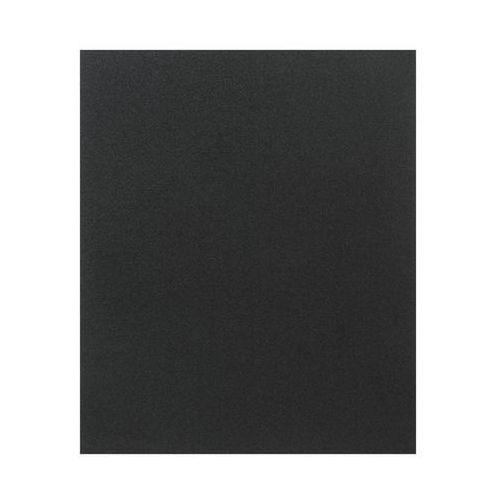 Papier ścierny płótno p240 230 x 280 mm marki Dexter