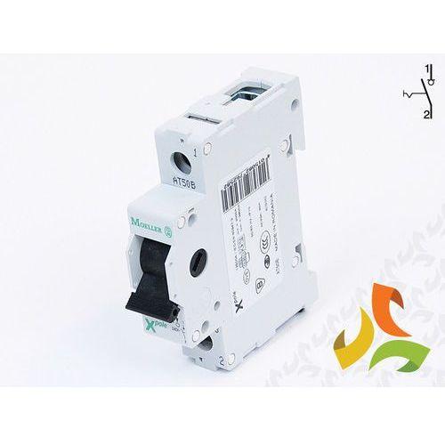 - is-63/1 rozłącznik izolacyjny 276274 marki Eaton