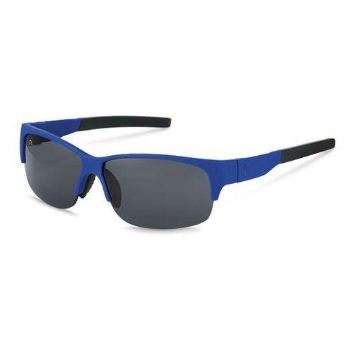 Rodenstock Okulary słoneczne r3275 c