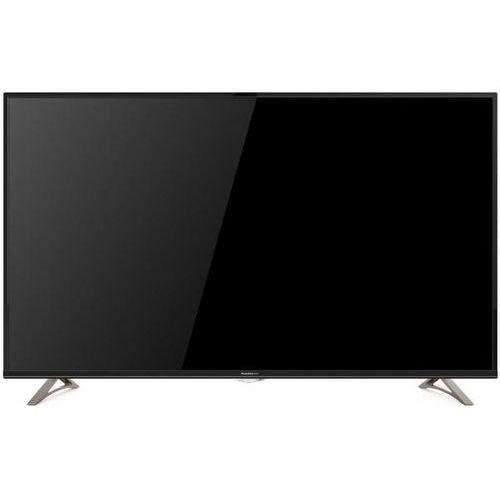 TV LED Thomson 65US6016