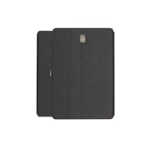 Etuo wallet book Samsung galaxy tab s4 10.5 - etui na tablet wallet book - czarny