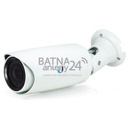 Ubiquiti UVC PRO Unifi Video Camera IP FullHD 1080p, UBNT UVC-PRO