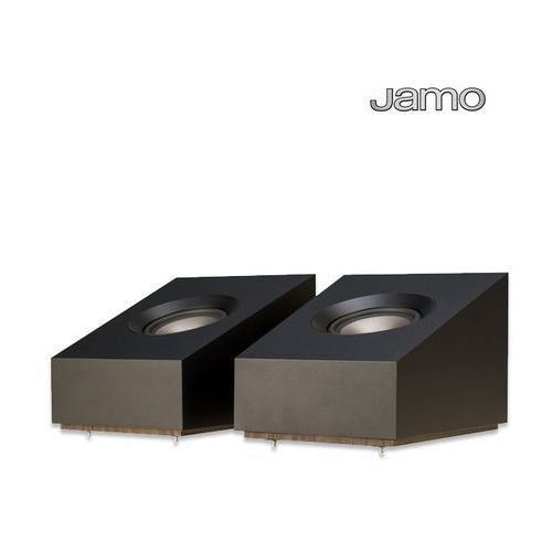 Kolumny dolby atmos studio s 8 atm - para (2 szt.) marki Jamo