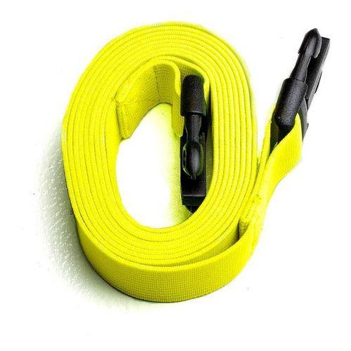 Swimrunners Guidance 2 meter żółty 2018 Akcesoria pływackie i treningowe (5713805020030)