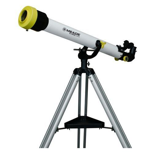 Teleskop refrakcyjny Meade EclipseView 60 mm