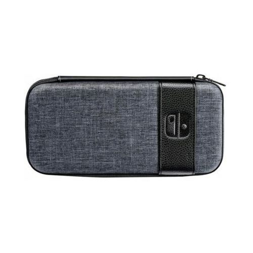 Etui PDP Travel Case - Elite Edition do Nintendo Switch