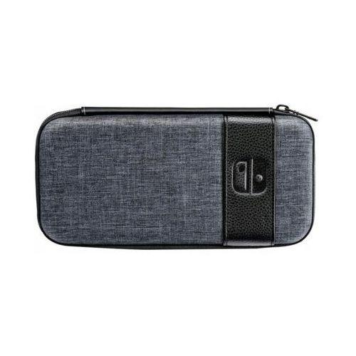 Etui travel case - elite edition do nintendo switch marki Pdp