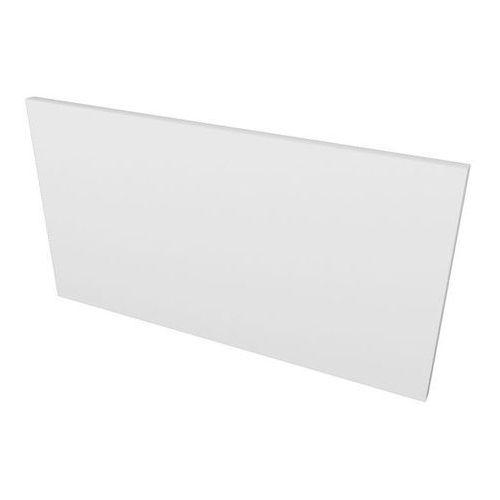 Panel wannowy prostokątny 75 cm