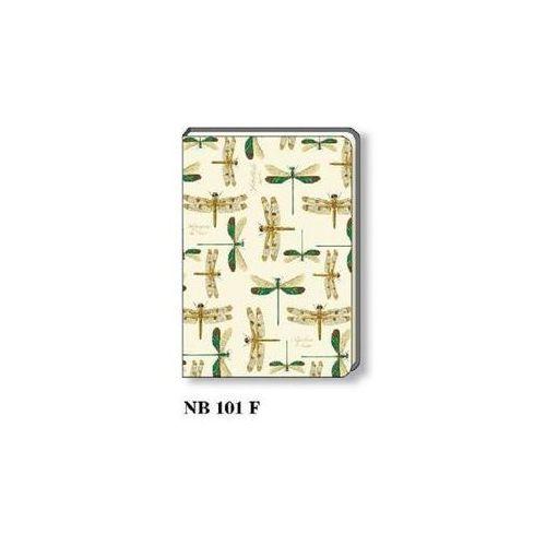 Notatnik ozdobny A5 96 kartek