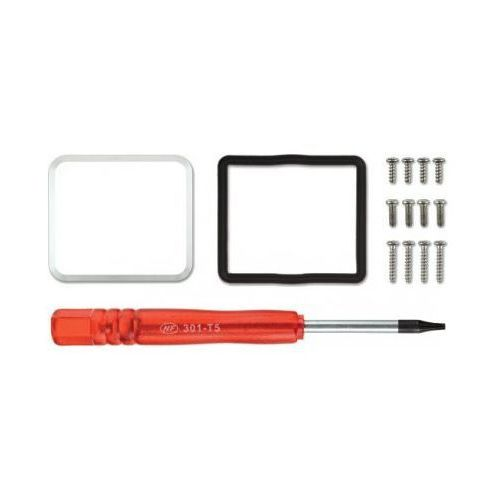 Zestaw hero3 lens replacement kit marki Gopro