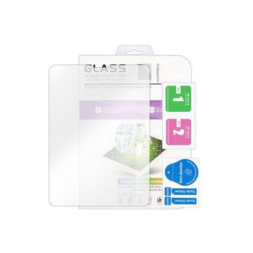 Apple iPad Pro 11 - szkło hartowane 9H, FOAP818TEGL000000