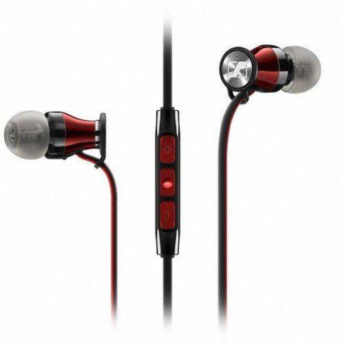 Sennheiser Momentum In-Ear M2 IEG