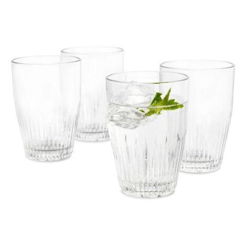 Szklanka Rosendahl 300 ml - 4 szt, 25062