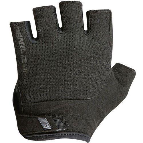 Pearl izumi attack rękawiczki mężczyźni, black l | 9,5-10 2019 rękawiczki szosowe