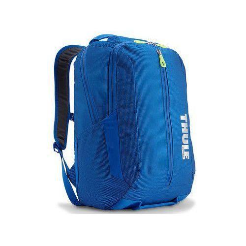 Plecak THULE do notebooka do 15 cali Crossover (TCBP-317) Kobaltowy + DARMOWY TRANSPORT!