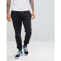 French Connection Joggers - Grey