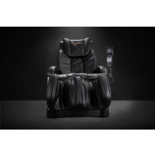Fotel masujący FUJIRYOKI EC-1700, 25895