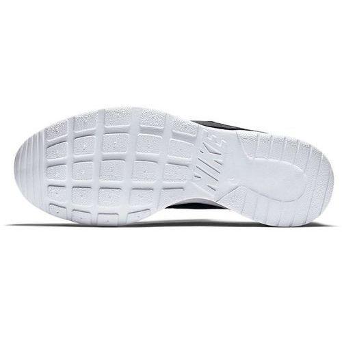 Buty tanjun 876899-001 marki Nike