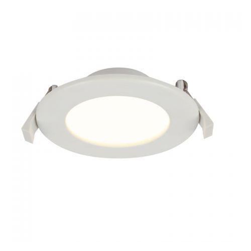 Globo lighting Unella podtynkowa 12390-9d (9007371370917)