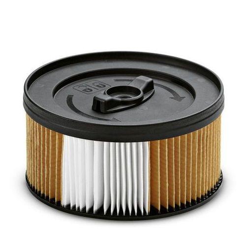 Karcher nano-powlekany wkład filtracyjny (6.414-960.0) darmowy odbiór w 21 miastach! (4039784462359)