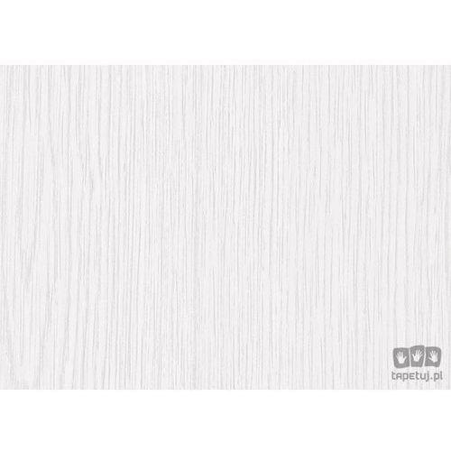 Okleina meblowa białe drewno 45cm 200-2741, 200-2741