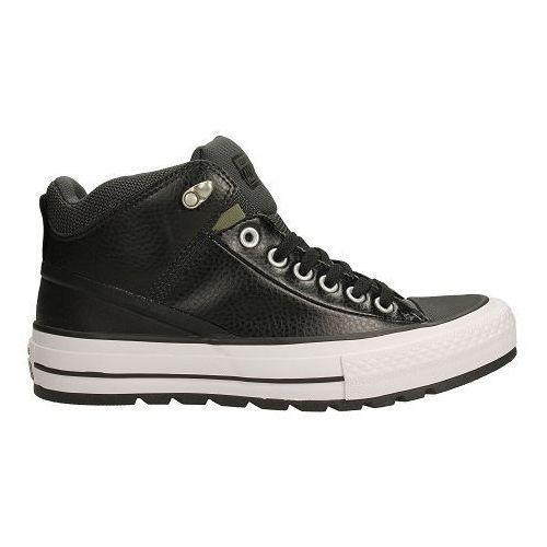 Converse ct as street boot hi 157506 3m thinsulate wyprzedaż