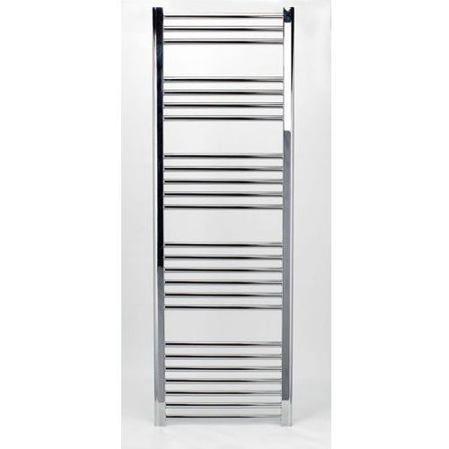 Grzejnik łazienkowy wetherby wykończenie proste, 600x1700, owany marki Thomson heating