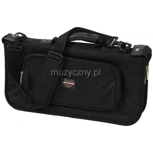 Ahead AA6024-EH Deluxe Stick Bag pokrowiec na pałki perkusyjne