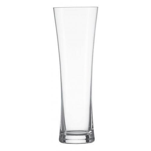 beer basic pokal do piwa wysoki 300ml 6szt marki Schott zwiesel