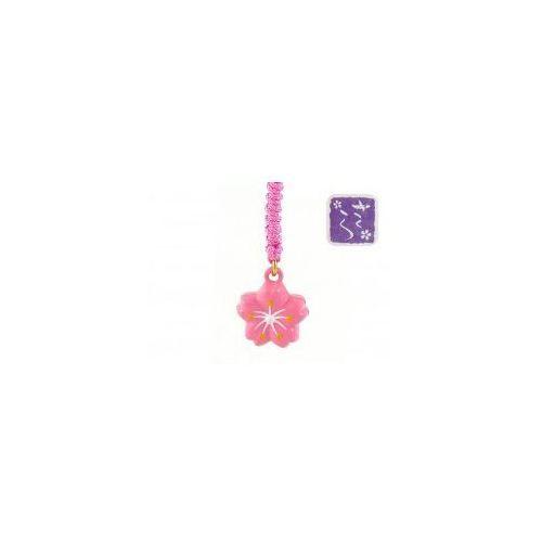 Zawieszka dzwonek sakura matsumoto marki -