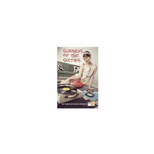 Sounds Of The Sixties, Bbc Radio 2