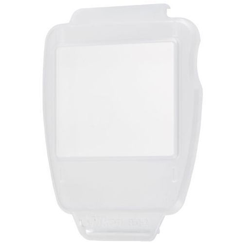 Nikon BM-4 LCD Monitor zapewnia ochronę D 70