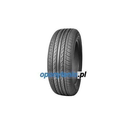 Ovation VI-682 155/80 R12 77 T
