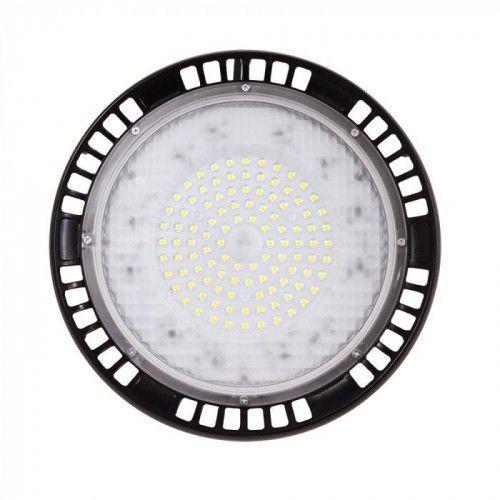 V-tac Lampa przemysłowa highbay 100w ufo led