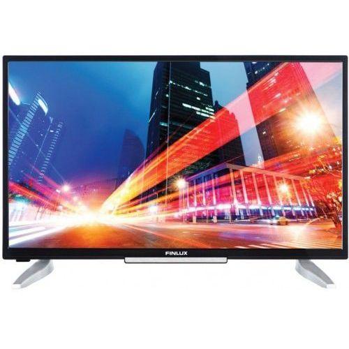 TV LED Finlux 43FUB7061