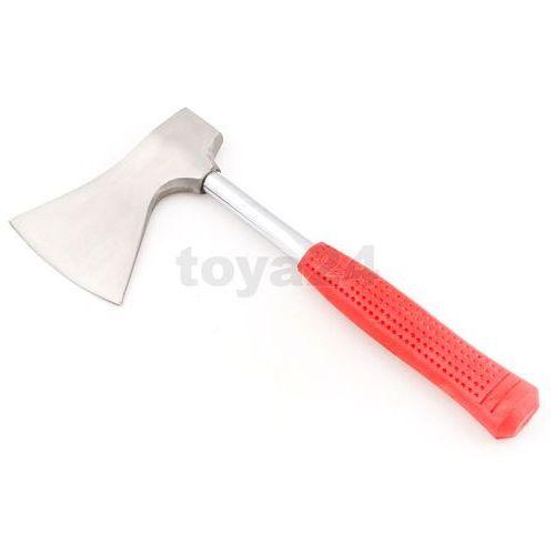 Juco  toporek kuchenny-polerowany(trzon met) 6, kategoria: pozostałe narzędzia ogrodowe