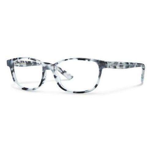 Okulary korekcyjne  goodwin/n tl1 marki Smith