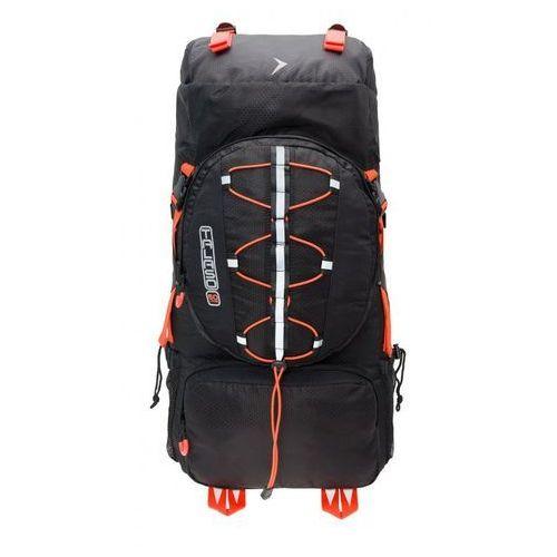 8a24075d87cba Pozostałe plecaki ceny, opinie, sklepy (str. 105) - Porównywarka w ...