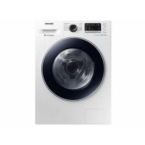 Samsung WD80M4A10