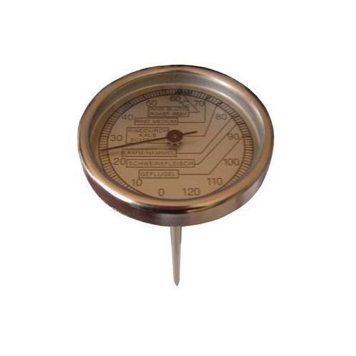 Termometr do mięs II - Koch 92500