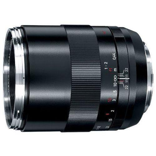 Carl Zeiss Makro-Planar 100 mm f/2 T ZF.2 / Nikon (4047865400343)