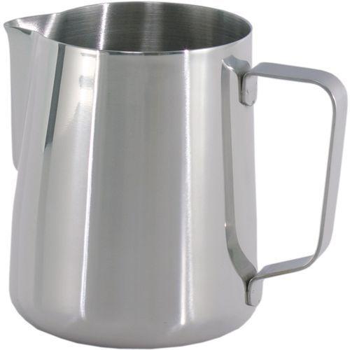 Dzbanek do spieniania mleka 1,5 l   TOMGAST, T-105-150