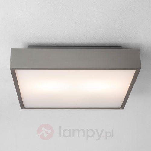 Taketa ceiling light matt nickel (5038856008203)