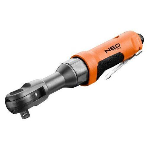 Klucz pneumatyczny 14-012 marki Neo
