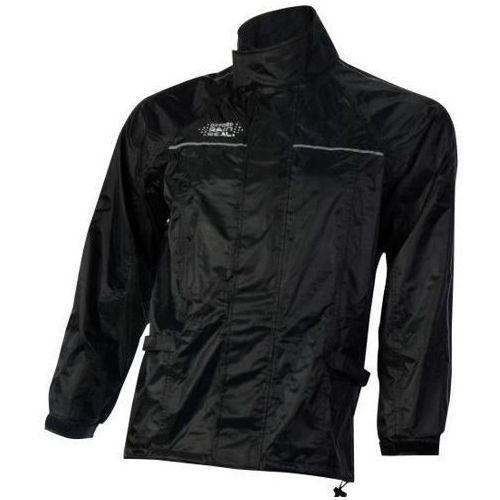 Oxford Kurtka Przeciwdeszczowa Czarna Rain Seal z kategorii Pozostałe kurtki motocyklowe