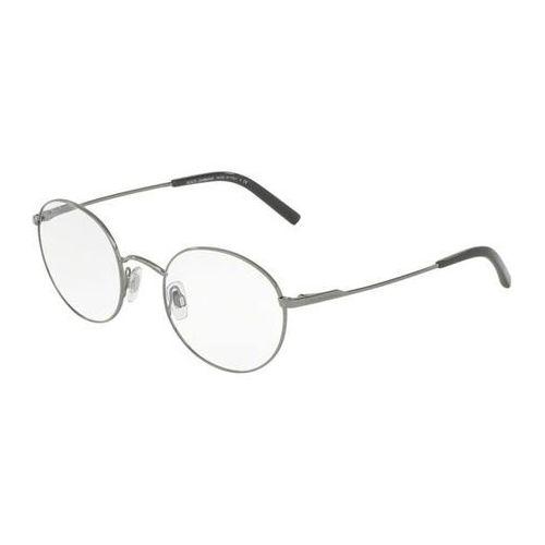 Dolce & gabbana Okulary korekcyjne dg1290 04